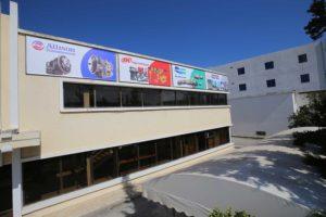 facade-sacmi-gal-8