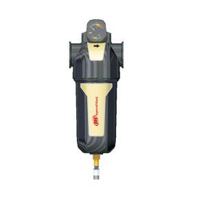 Filtre anti-poussière / Haute Efficacité / charbon actif